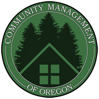 Community Management of Oregon